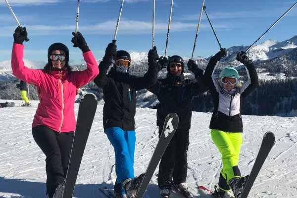 skilife-1