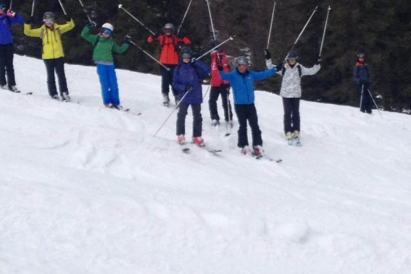 skilife-2